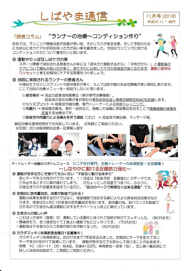 shibayama11-1